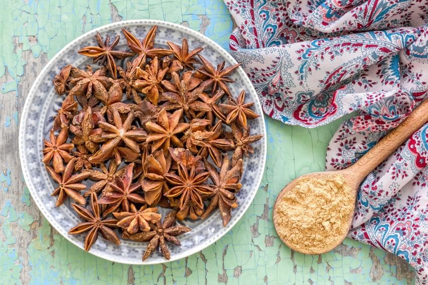 La cuisine ayurv dique centre surya - Recette cuisine ayurvedique ...